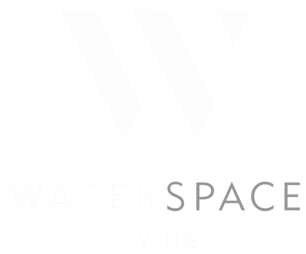 Waterspace Living