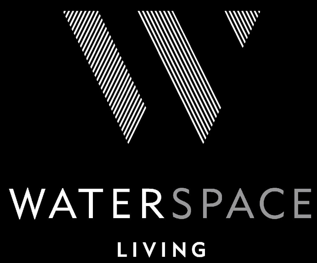Waterspace Living