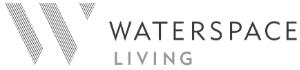 Waterspace Living Logo