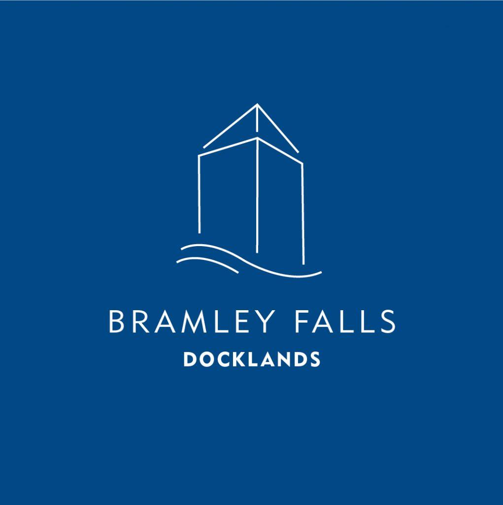 Bramley Falls - Docklands