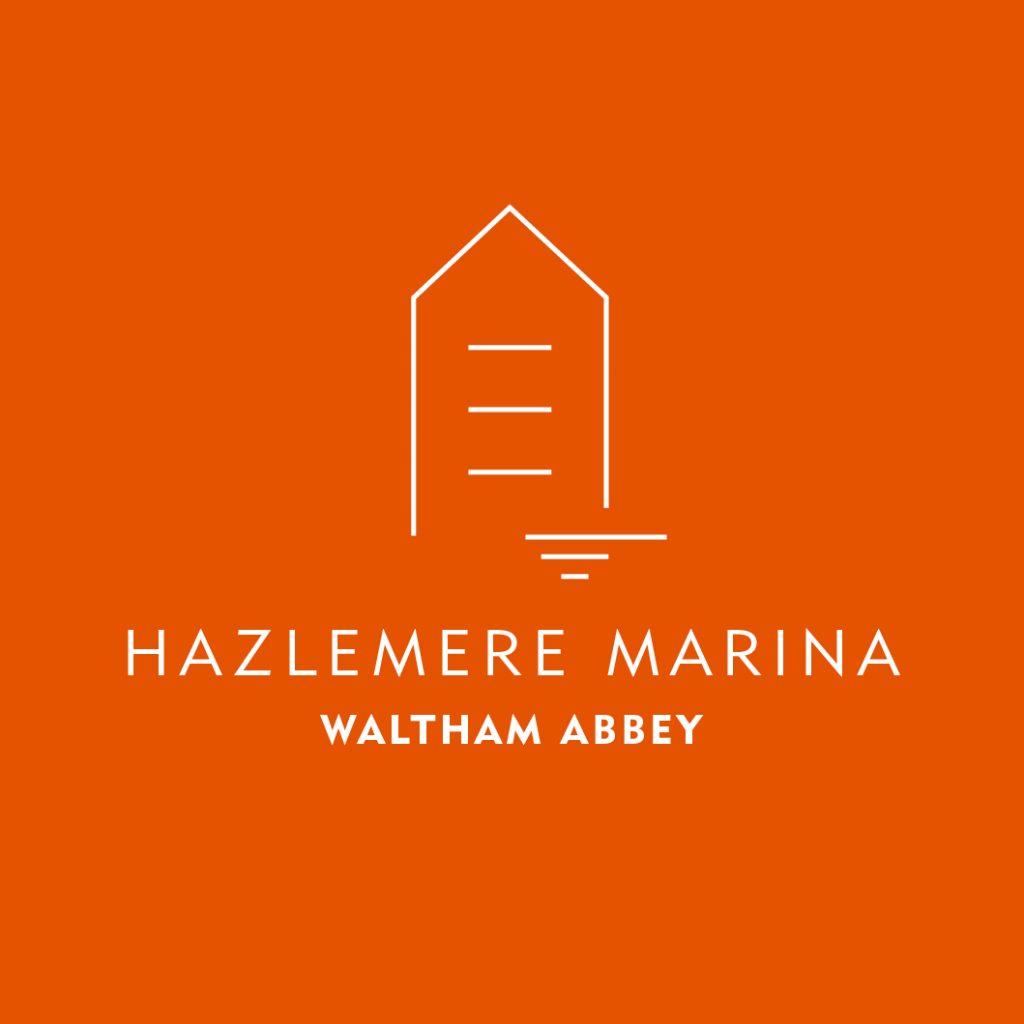 Hazlemere Marina - Waltham Abbey