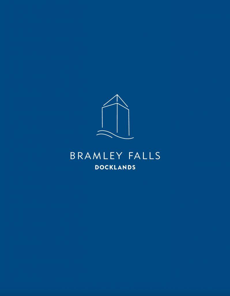 Bramley Falls Docklands